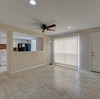 781 Country Place Drive Unit: 2040