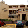 5550 Spring Valley Road D14