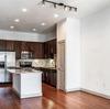1616 W Dallas Street Unit: 307