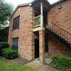 2255 Braeswood Park Drive Unit: 265