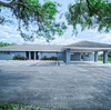 24650 Clay Road