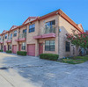 9400 Bellaire Boulevard Unit: 501