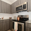 14100 Will Clayton Parkway Unit: 15204