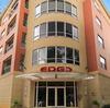 300 St Joseph Parkway Unit: 117