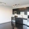1301 Richmond Avenue Unit: 564