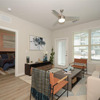 14100 Will Clayton Parkway Unit: 14202