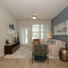 14100 Will Clayton Parkway Unit: 11304