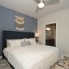 14100 Will Clayton Parkway Unit: 14105