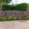 5310 Keller Springs Road 116