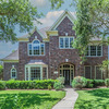 17106 Rolling Brook Court