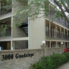 3000 Guadalupe Street 202