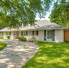 7308 Blairview Drive