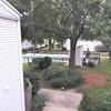9809 Richmond Avenue Unit: B15