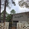 909 Silber Road Unit: 51H