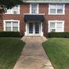 4026 Holland Avenue 2
