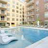 10401 Town And Country Way Unit: 311