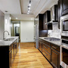 10401 Town And Country Way Unit: 117