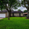 521 White Wing Court