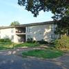 5317 Junius Street 108