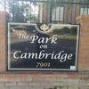 7901 Cambridge Street Unit: 33