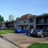 606 Marshall Street Unit: C20