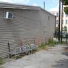 5906 Canal Street Unit: 2