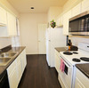 2255 Braeswood Park Drive Unit: 284