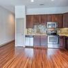 1616 W Dallas Street Unit: 350