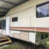 17025 Wellborne Road Unit: F