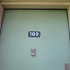 2703 Swisher Street 109a