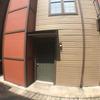 706 W 24th Street 209