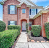 9319 Meadow Ford Court
