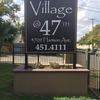 4709 Harmon Avenue 315