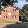 404 S Hood Street Unit: 8