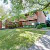 1405 Hyde Park Boulevard Unit: 5