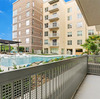 10401 Town And Country Way Unit: 604