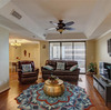 5909 Luther Lane 1102