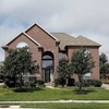 2181 Brittany Colony Drive