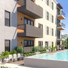 7450 Coronado Avenue 508