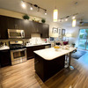 10402 Town And Country Way Way Unit: 135