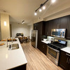 10402 Town And Country Way Way Unit: 640