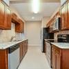 2255 Braeswood Park Drive Unit: 168