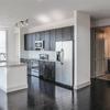 1301 Richmond Avenue Unit: 518