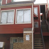 9805 Walnut Street 307