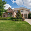 9679 Carriage Hill Lane