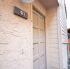 4777 Cedar Springs Road 4D