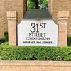203 E 31st Street 304