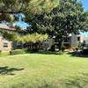 4748 Old Bent Tree Lane 304