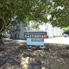 4502 Gaston Avenue 115