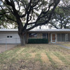 24500 Ranch Road 12
